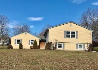 Casa en Remate en Asbury Park 07712 KENNETH DR - Identificador: 4387562336