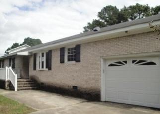 Casa en Remate en Wilson 27893 WILLOW SPRINGS RD S - Identificador: 4387579871