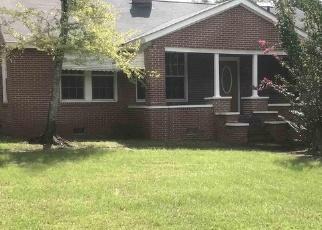 Casa en Remate en Butler 31006 HILLCREST CIR - Identificador: 4387582489