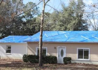 Casa en Remate en Newberry 32669 SW 252ND TER - Identificador: 4387586432