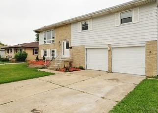 Casa en Remate en Lansing 60438 LOCUST ST - Identificador: 4387598699