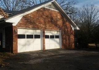 Casa en Remate en Bald Knob 72010 HIGHWAY 367 N - Identificador: 4387600442