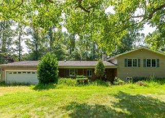 Casa en Remate en Monroe Township 08831 FEDERAL RD - Identificador: 4387620145