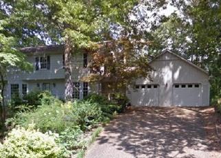 Casa en Remate en Birmingham 35242 CONESTOGA WAY - Identificador: 4387626275