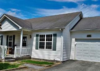 Casa en Remate en Bowling Green 42101 MOONLITE AVE - Identificador: 4387644238