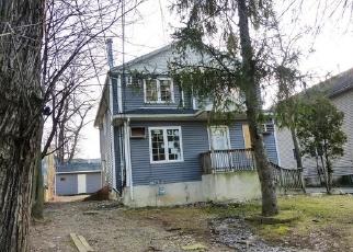 Casa en Remate en Spring Valley 10977 LAFAYETTE ST - Identificador: 4387646881
