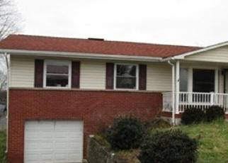 Casa en Remate en Scottdale 15683 6TH ST - Identificador: 4387647754