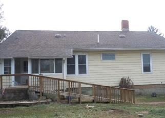 Casa en Remate en Canton 28716 PISGAH DR - Identificador: 4387651698