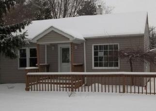 Casa en Remate en Essexville 48732 BURNS ST - Identificador: 4387658249