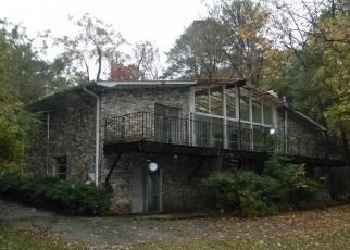 Casa en Remate en Birmingham 35213 OVERBROOK CIR - Identificador: 4387680148