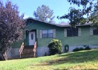 Casa en Remate en Juliette 31046 AUSTIN EST - Identificador: 4387698105