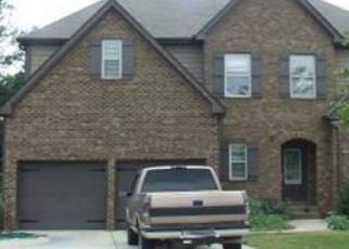 Casa en Remate en Leeds 35094 CROMER CIR - Identificador: 4387712570