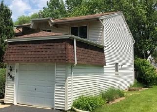 Casa en Remate en Bolingbrook 60440 ERIC WAY - Identificador: 4387725262