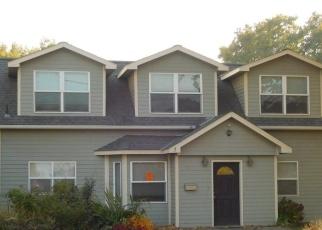 Casa en Remate en Milton Freewater 97862 NW 6TH AVE - Identificador: 4387733591