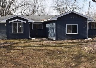Casa en Remate en Joliet 60435 BARBER LN - Identificador: 4387780451