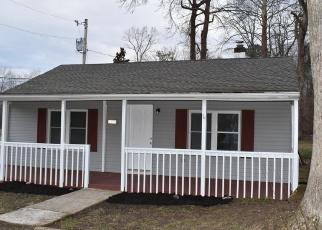 Casa en Remate en Prince Frederick 20678 SIXES RD - Identificador: 4387790526