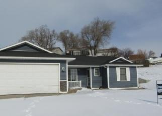 Casa en Remate en Gillette 82716 GOLDENROD AVE - Identificador: 4387796211