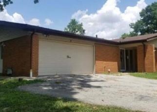 Casa en Remate en Fairview Heights 62208 BOUNTIFUL DR - Identificador: 4387815941