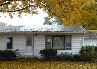 Casa en Remate en White Pigeon 49099 E MICHIGAN AVE - Identificador: 4387819884