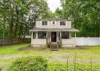 Casa en Remate en Miller Place 11764 ECHO AVE - Identificador: 4387841780