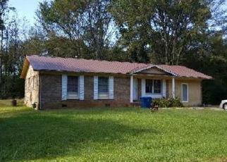 Casa en Remate en Anniston 36206 CEDAR CT - Identificador: 4387848784