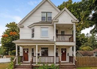 Casa en Remate en Springfield 01108 WHITE ST - Identificador: 4387867615