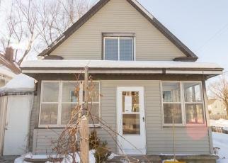 Casa en Remate en Minneapolis 55418 CALIFORNIA ST NE - Identificador: 4387886886