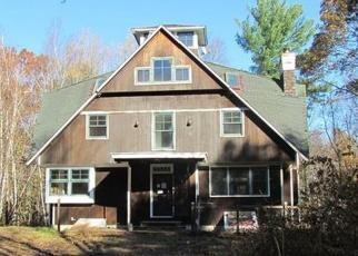 Casa en Remate en Haverhill 01830 AMESBURY LINE RD - Identificador: 4387892124