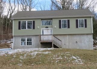 Casa en Remate en Hewitt 07421 FLANDERS RD - Identificador: 4387906146