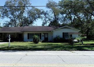 Casa en Remate en Waycross 31503 BRUNEL ST - Identificador: 4387936365