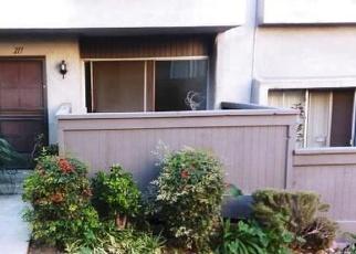 Casa en Remate en Montebello 90640 RIDGE TERRACE LN - Identificador: 4387955648