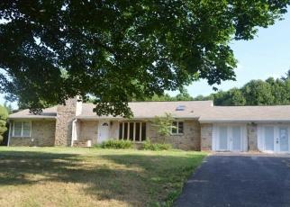 Casa en Remate en Ellicott City 21042 STATE ROUTE 99 - Identificador: 4387971859
