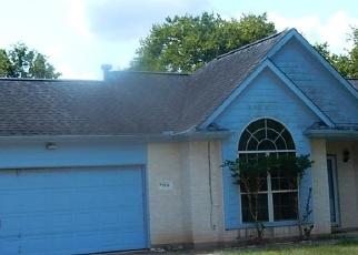 Casa en Remate en Sealy 77474 MANAK RD - Identificador: 4387980611