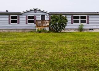 Casa en Remate en Argyle 12809 PLEASANT VALLEY RD - Identificador: 4387989816