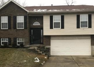 Casa en Remate en Erlanger 41018 MITTEN DR - Identificador: 4387990687
