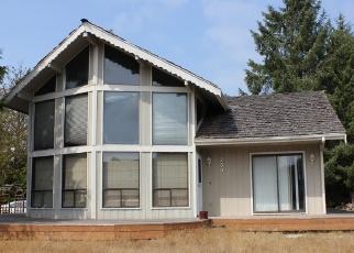 Casa en Remate en Ocean Shores 98569 SUNRISE AVE SE - Identificador: 4387991558
