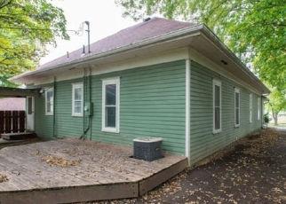 Casa en Remate en De Soto 66018 W 82ND ST - Identificador: 4387995496