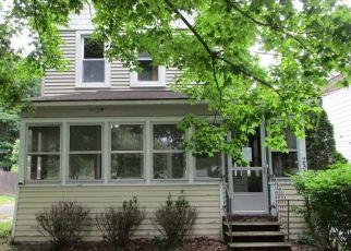 Casa en Remate en Delanson 12053 THOUSAND ACRES RD - Identificador: 4388013904