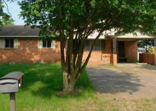 Casa en Remate en Newport 72112 GRACELAND DR - Identificador: 4388028342
