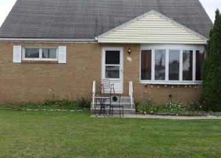 Casa en Remate en Buffalo 14225 NADINE DR - Identificador: 4388030534