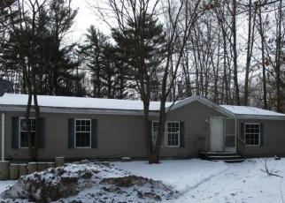 Casa en Remate en Muskegon 49445 E TYLER RD - Identificador: 4388034479