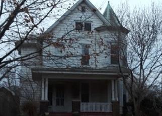 Casa en Remate en La Salle 61301 6TH ST - Identificador: 4388104101