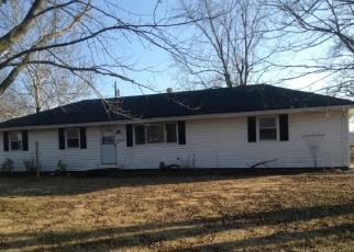 Casa en Remate en Garden City 64747 MORNINGSIDE DR - Identificador: 4388106751