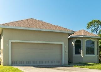 Casa en Remate en Rotonda West 33947 ANTIS DR - Identificador: 4388112886