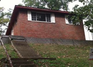 Casa en Remate en Charleston 25311 SCENIC DR - Identificador: 4388120767
