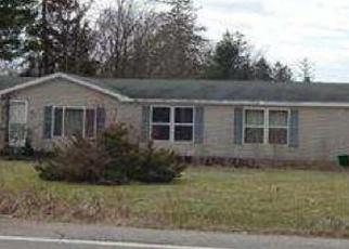 Casa en Remate en South Haven 49090 M 43 - Identificador: 4388121638