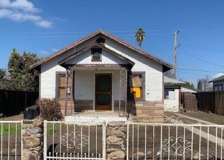Casa en Remate en Shafter 93263 E ASH AVE - Identificador: 4388124707