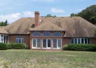 Casa en Remate en Cape Charles 23310 BUTLERS BLUFF DR - Identificador: 4388156223