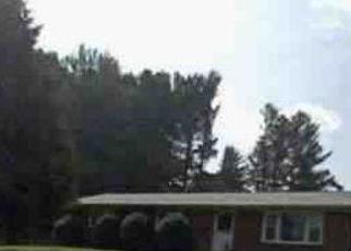 Casa en Remate en Floyd 24091 BEAVER CREEK RD NW - Identificador: 4388157999