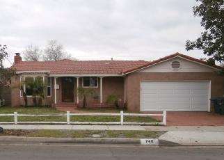 Casa en Remate en Escondido 92027 DAISY ST - Identificador: 4388185133